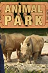 Animal Park now on FilmOn's BBC Two Channel