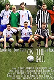 Download On the Ball (2018) Movie