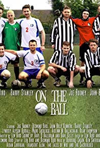 Primary photo for On the Ball
