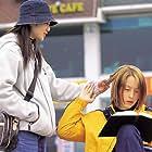 Yo-won Lee and Ji-young Ok in Go-yang-i-leul boo-tak-hae (2001)