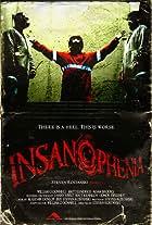 Insanophenia