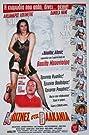 Business in Balkan (1996) Poster