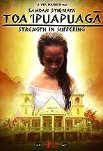 Strength in Suffering