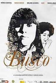 Busco (2006)