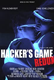 Hacker's Game Redux (2018) Sub Indo
