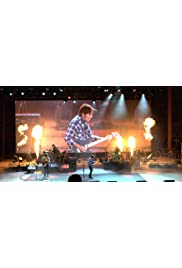 John Fogerty: 50 Year Trip - Live at Red Rocks