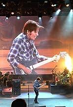 John Fogerty: 50 Year Trip - Live at Red Rocks