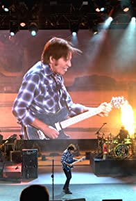 Primary photo for John Fogerty: 50 Year Trip - Live at Red Rocks