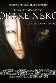 Primary photo for Obake Neko