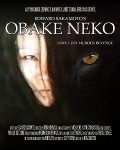 Up movie dvdrip download Obake Neko by [Mkv]