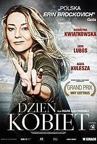 Dzien kobiet (2012)