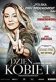 Katarzyna kwiatkowska dzien kobiet 2012 - 1 8