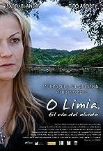 O Limia: El Río del Olvido