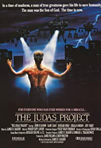 Primary photo for The Judas Project