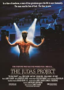 The Judas Project in hindi download free in torrent