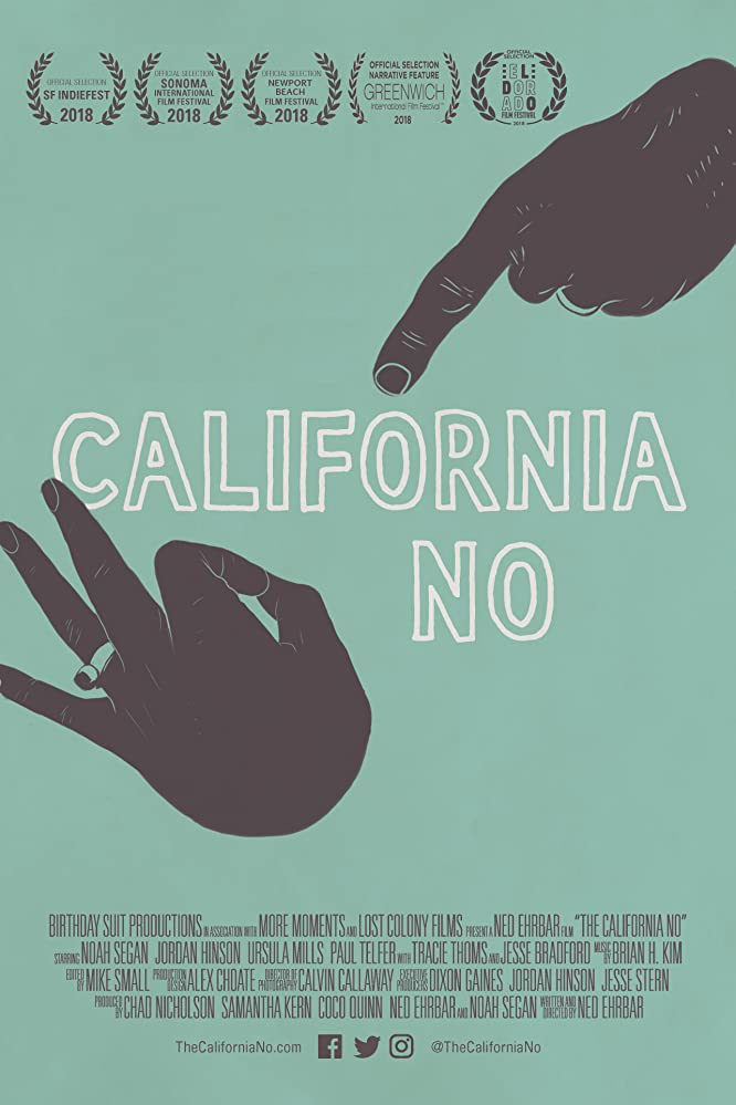 Download California No