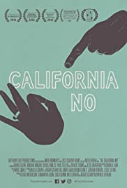 The California No 2018