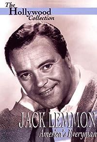 Primary photo for Jack Lemmon: America's Everyman