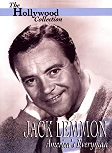 English movies mobile free download Jack Lemmon: America's Everyman USA [hd1080p]