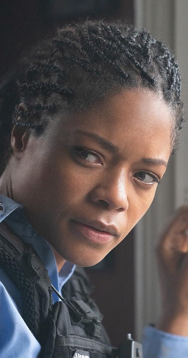 Black and Blue (2019) - IMDb