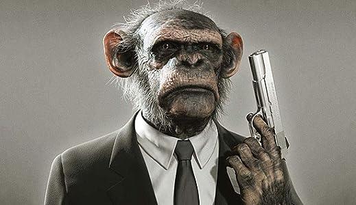 Downloading dvd movies War Monkeys [hd720p]