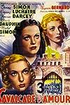 Cavalcade of Love (1939)
