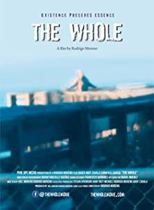 utorrent free download hollywood movies The Whole by none [720x594]