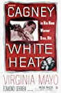 White Heat (1949) Poster