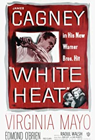 Primary photo for White Heat