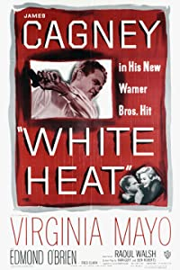 White Heat download movie free