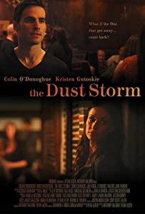 Downloadable movie clips free The Dust Storm [Mpeg]