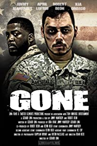 Gone full movie 720p download
