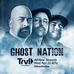 Ghost Nation S02E07 Evil Ink 1080p TRVL WEB-DL AAC2 0 x264-BOOP EZTV