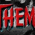 Them! (1954)