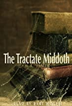 Primary image for The Tractate Middoth