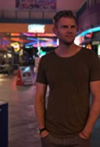 Jason Mac's primary photo
