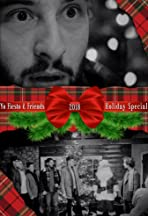 The Yo Fiesto & Friends Holiday Special