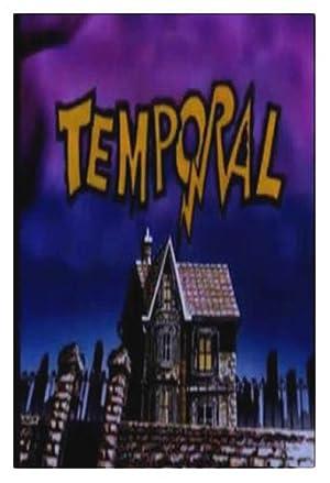 Where to stream Temporal