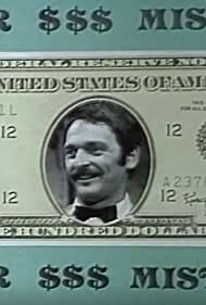 Slobodan Djuric in Mister Dolar II (1975)