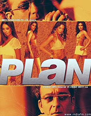 Plan watch online