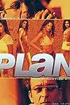 Plan (2004)