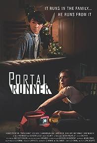 Primary photo for Portal Runner