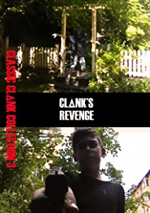Top 10 websites for free movie downloads Clank's Revenge [WQHD]