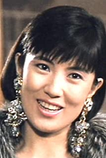 Marilyn Wong Cho-See Picture
