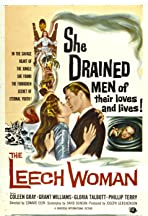The Leech Woman