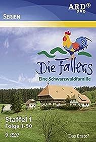 Die Fallers - Eine Schwarzwaldfamilie (1994)