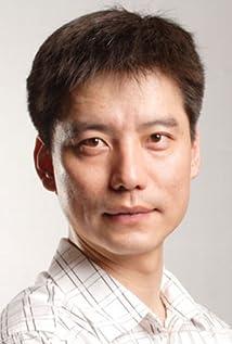 Haoyu Yang Picture