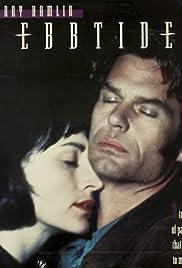 Ebbtide Poster