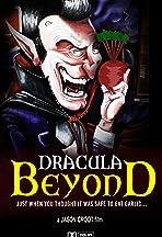 Dracula Beyond!