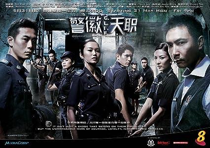Descargas de películas de enlaces individuales C.L.I.F. - Episodio #1.3 [XviD] [mpg] (2011), Ping Hui Tay, Jade Seah, Michael Kwah